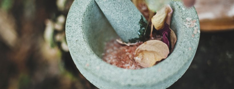All-natural-mortar-pestle